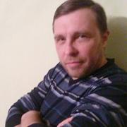 Сергей, 48, г.Челябинск