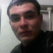 Денис, 32, г.Белорецк