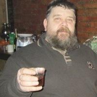 Василий, 57 лет, Водолей, Санкт-Петербург