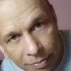 Aleksandr, 40, Belaya Tserkov