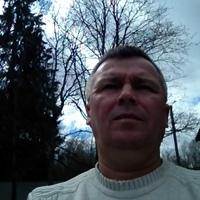 Александр, 50 лет, Рак, Санкт-Петербург