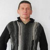 юрий, 55, г.Борзна