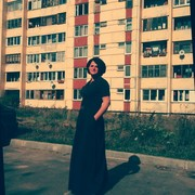 Ольга 67 Светогорск