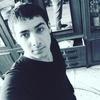 Mher Hambarchumyan, 22, г.Домодедово