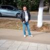 хан, 38, г.Калуга