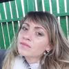 Marina, 28, г.Орхей