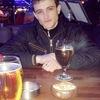 Дэн, 28, г.Волжский