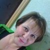 Наталья, 43, г.Черкесск