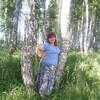 Анастасия Серегина, 38, г.Бердск