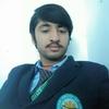 Malik, 19, г.Исламабад