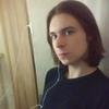 Вадим, 18, г.Москва