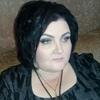 Елена Коновалова, 43, г.Тюмень