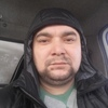 Артур, 35, г.Казань