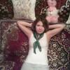Ольга Викторовна, 24, г.Большое Болдино