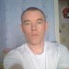 николай денисов, 33, г.Коса