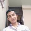 Абдулазиз, 24, г.Ташкент