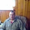 саша, 40, г.Саранск