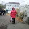 Екатерина, 30, г.Петропавловск