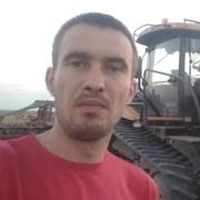 Nazar 28 Львів
