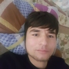 Сардор, 30, г.Пермь