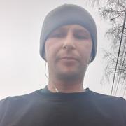 Николай Фрундин, 25, г.Наро-Фоминск