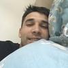 Yasha, 26, г.Алматы́