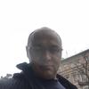 rinat, 47, Chishma