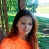Анастасия, 28, г.Орша