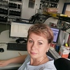 Светлана, 52, г.Волгодонск