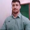 Владимир, 28, г.Ереван