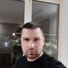 Рома, 36, г.Санкт-Петербург
