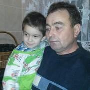 Александр Чепель, 50