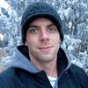 Joshua, 42, Andover