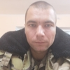 Саня, 34, г.Белая Церковь