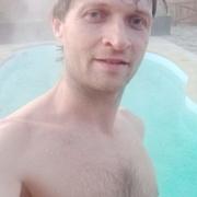 Артем, 37 лет, Близнецы