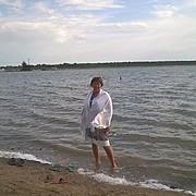 Ольга, 55, г.Копейск