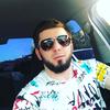 Мурад, 31, г.Москва