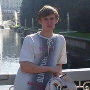 Николай 39 Алексин