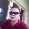 Maqsud Ismatov, 35, г.Ташкент