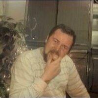 Сергей, 44 года, Водолей, Минск