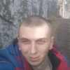 Артём, 23, г.Мариехамн