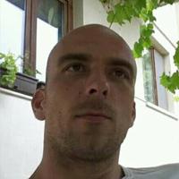 Igor, 38 лет, Рыбы, Санкт-Петербург