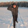 Павел, 39, г.Новороссийск