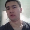 Жолдасбек, 31, г.Аральск