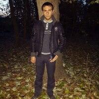 Роман Кузив, 30 лет, Стрелец, Киев