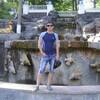 денис, 36, г.Ташкент