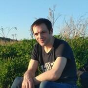 Андрей, 34, г.Нытва
