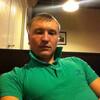 Дмитрий, 36, г.Гдов