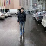 Бахтишка, 25, г.Новая Усмань