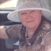 Валентина, 64, г.Ленино